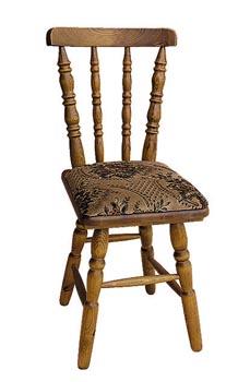 Meble Tradycyjne Krzesła Drewal Wyroby Z Drewna Meble